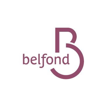 Belfond