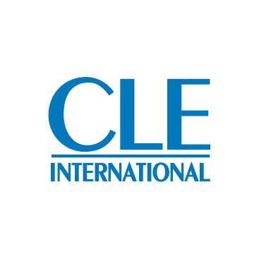 CLE International