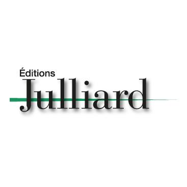 Stagiaire Assistant(e) du service de presse Julliard (H/F)