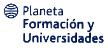 Planeta Formation et Universités